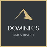 Dominik's Bar & Bistro